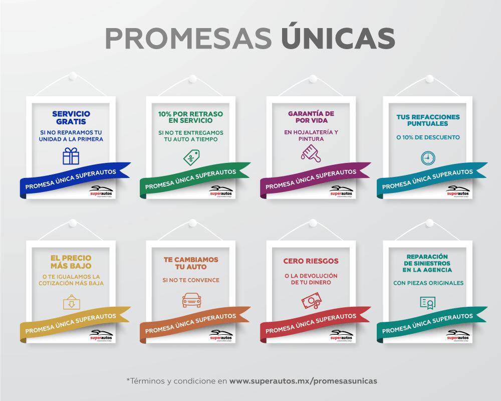 Superautos Universidad | Honda on